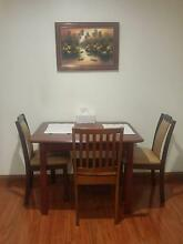 Room for Rent;Close to Curtin,UWA,City:Como;Bills Incl.;NBN Como South Perth Area Preview
