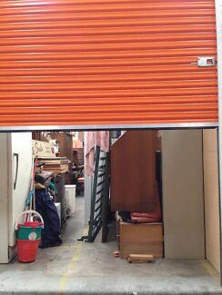 Factory for Rent 24/7 Access Moorabbin