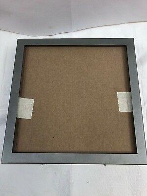 Metal Slatwall Gridwall Panel T-shirt Shirt Clothes Hanger Display - Hott Deals