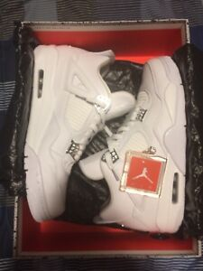 Looking to trade for Jordan's or NMD's/ Ultraboost