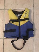 Kids life jacket Southside Gympie Area Preview