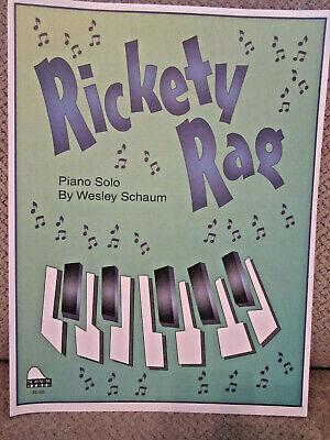 Easy Hymn Solos Level 2 Sheet Music 10 Stylish Arrangements Easy Piano 000311879