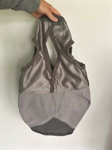 Fly mask for sale