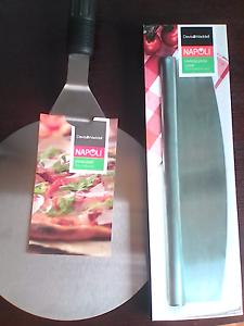 Brand new Pizza set Portarlington Outer Geelong Preview