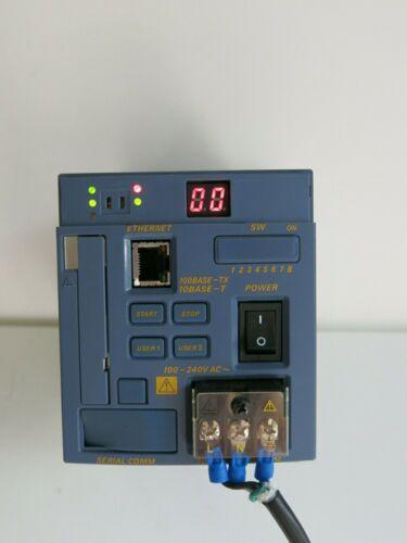 YOKOGAWA MW100-E-1W