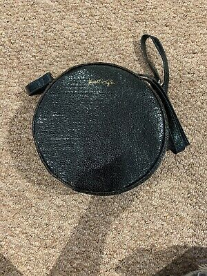kendall and kylie Round Bag RRP £18