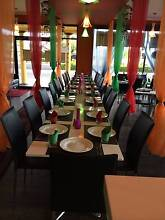 Fully Licensed Modern Restaurant on top location for sale Dubbo Dubbo Area Preview