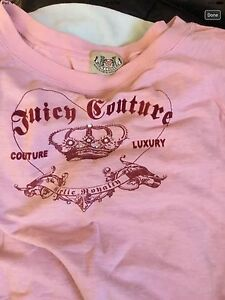 Juicy Couture Sweaters