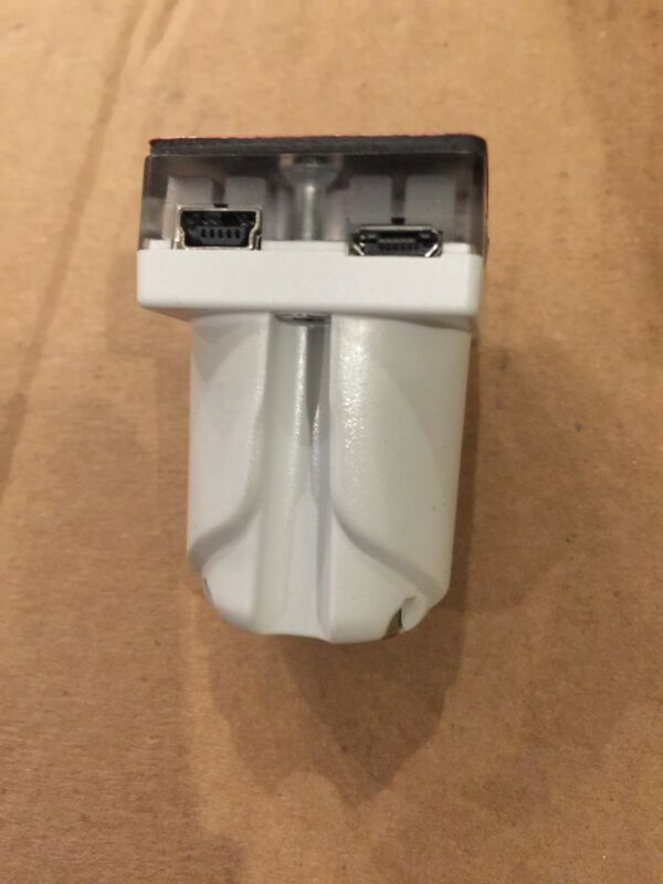 SECURITY PUCK 153-0407-0112 MOBILE TECHNOLOGIES MTI (10 PCS)