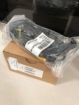 Honeywell 1250g-2usb Barcode Scanner