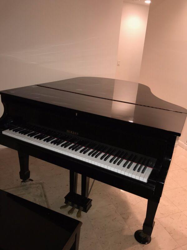 Piano Aeolian Baby Grand
