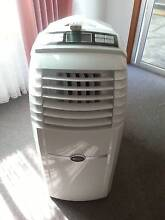 AIR-CONDITIONER: DIMPLEX Portable Taperoo Port Adelaide Area Preview