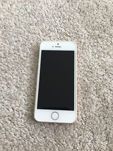 Iphone SE for sale or trade