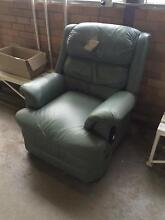 Electric recliner/lift chair Uralla Area Preview