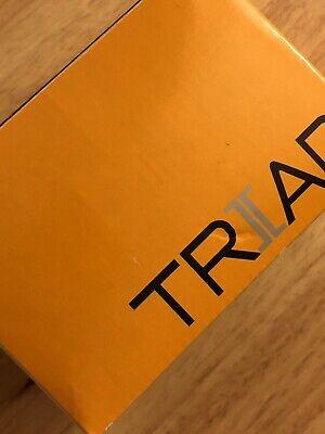 Triad Magnetics Vps12-3400 Transformer New In Box