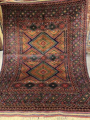 Rugs Carpets Shiraz
