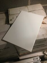 Ceramic  wall tiles - 200 x 300 Little Bay Eastern Suburbs Preview