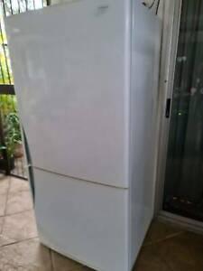 Westinghouse Freestyle Refrigerator