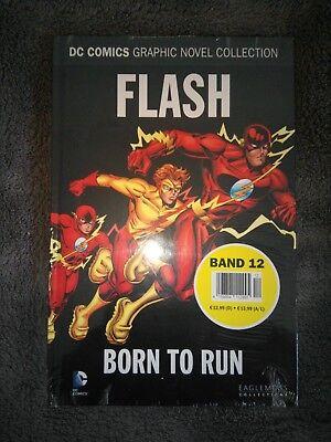 6x DC Comic Hardcover Sammlung Zeichentrick Superhelden Buch Bücher (Dc Superhelden Zeichen)