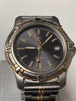 Timex  Vintage Uhr Duisburg - Meiderich/Beeck Vorschau