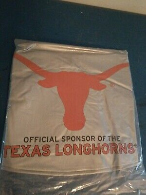 Blow Up Football (Coors light beer Texas longhorns football inflatable blow up nar man cave)