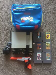 NES For Sale