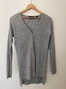 9451583f19a merinos wool in Western Australia | Gumtree Australia Free Local Classifieds