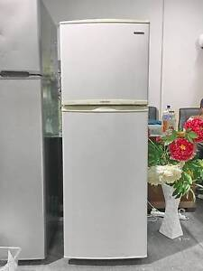 TODAY DELIVERY MODERN 228L Samsung fridge WARRANTIED INCLUDED Belmont Belmont Area Preview