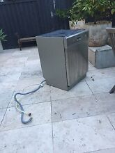 Smeg Dishwasher (not working) FREE Huntleys Cove Hunters Hill Area Preview
