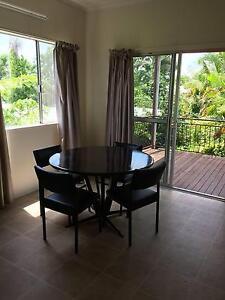 Home in Moil Moil Darwin City Preview