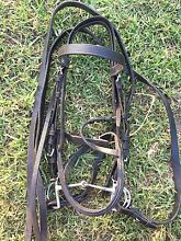 PONY BRIDLE $30 Farley Maitland Area Preview