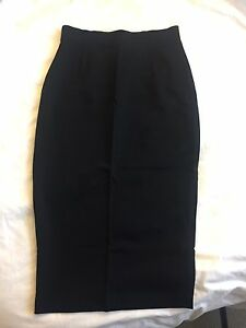 Wolford Christie Skirt