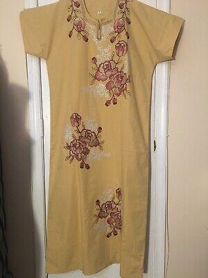 Galabeya Long Dress Assuit for sale  Old Bridge