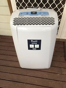 Air conditioner Noarlunga Centre Morphett Vale Area Preview