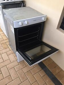 simpson esprit 904 oven manual