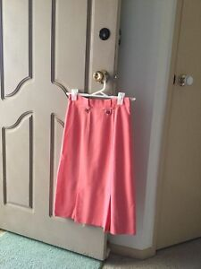 Assorted Ladies Skirts (Sizes 8-10)