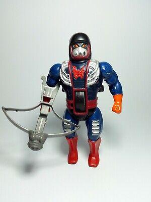 MOTU DRAGSTOR Masters Of The Universe Horde 1986 Vintage He Man Mattel figure