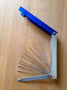 Guitar-top-nut-file-tool-set-new-improved-XL-version-cuts-better-and-cleaner