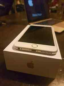 IPHONE 6S PLUS 128 Gb - UNLOCKED - IN BOX Roxburgh Park Hume Area Preview