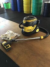 Karcher Commercial vaccum Subiaco Subiaco Area Preview