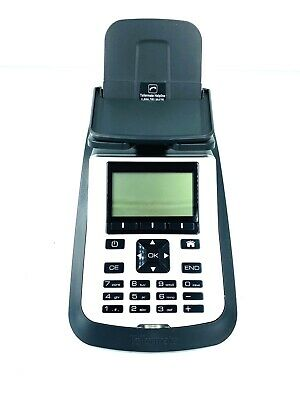New Tellermate T-ix 4500 Currency Counter Scale Money Counting Machine