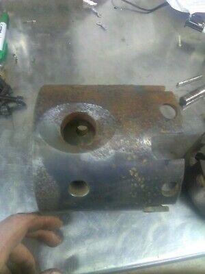 Used Reverser Case For John Deere 420 430 And 440