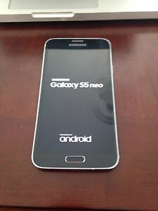 Samsung Galaxy 5Neo Great Condition