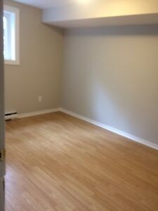 2 Bedroom Apartment in Dartmouth, starting at 709.