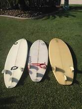 surf board for sale Currumbin Waters Gold Coast South Preview