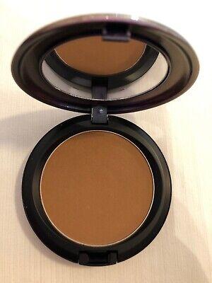 MAC Bronzing Powder~MATTE BRONZE~Bronzer Face Powder Contour~LOW GLOBAL SHIP! for sale  Shipping to United States