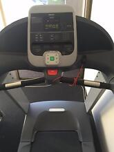 Precor 954i Treadmill Paddington Eastern Suburbs Preview