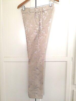 Julien David Women's Pants/Trousers