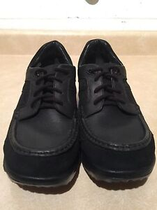 Women's Stretch Walker Shoes Size 11.5 London Ontario image 6