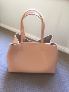 Witchery Tote